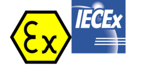 IECEx Personnel Competence Certification Scheme. IECEx Personnel Competence Certification Scheme in Dubai, Abu Dhabi, UAE. IECEx Training Courses. IECEx Training Courses in Dubai, Abu Dhabi, UAE. ATEX Training Courses. ATEX Training Courses in Dubai, Abu Dhabi, UAE. ATEX certification training. ATEX certification training in UAE, Oman, Qatar