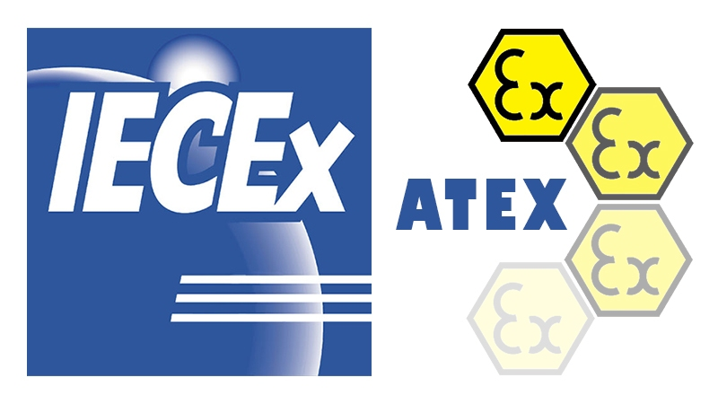 ATEX IECEx Certification Ex Services with UKAS Accreditation. ATEX IECEx Certification in Dubai, ATEX IECEx Certification in Abu Dhabi, ATEX IECEx Certification in Dubai in UAE, ATEX IECEx Certification in Muscat, ATEX IECEx Certification in Oman, ATEX IECEx Certification in Qatar, ATEX IECEx Certification in Doha, ATEX IECEx Certification in Saudi Arabia, ATEX IECEx Certification in Riyadh